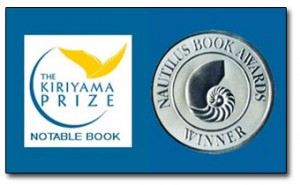 Earth in Flower received international recognition with a Kiriyama Award of Notable Book and a Nautilus Award.