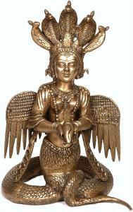 Резултат с изображение за naga kanya