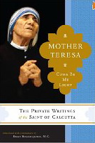 Private Writings by Mother Teresa