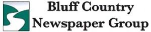 bluff_county