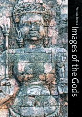 Images of the Gods by Vittorio Roveda Book Review