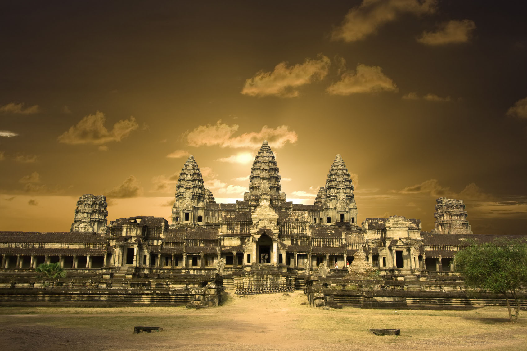 angkor photography tips