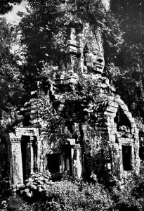 Angkor the Magnificent – Cambodia Daily Review